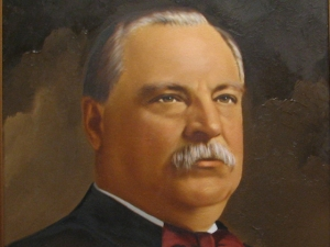 grover-cleveland-1