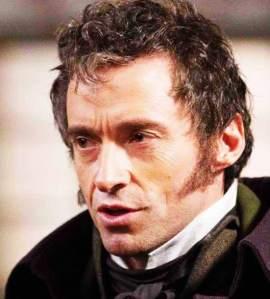 Les-Miserables-2012-Hugh-Jackman-Jean-Valjean