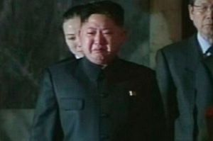 north-korea-s-new-leader-kim-jong-un-cries-as-his-father-north-korea-s-late-leader-kim-jong-il-funeral-image-2-271368809