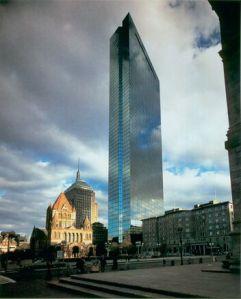 john-hancock-tower-boston-ma072
