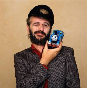 ringo-starr-thomas-the-tank-engine-01