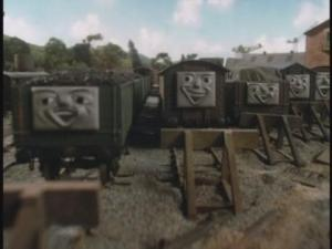 TroublesomeTrucks_0008
