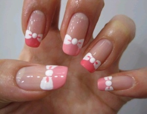 pertynails