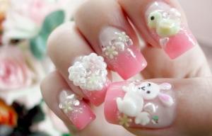 prettynails2
