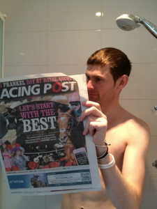 reading-form-in-the-shower