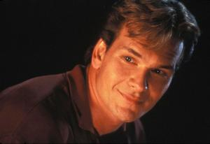 Actor Patrick Swayze dies at 57
