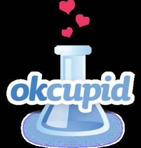 OkCupid-Logo