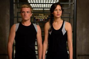 Peeta-and-Katniss-Catching-Fire-Training-Room