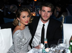 reg_1024.miley.liam.mh.022612