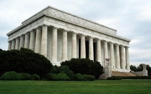 Lincoln Memorial2