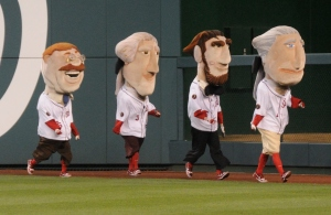 nationals-racing-presidents-olympic-race-walking