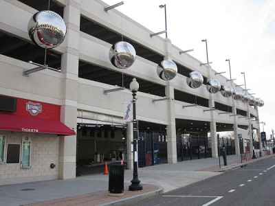 Best Parking Garages In Washington Dc Dakotaland