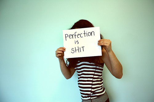 perfection-is-shit