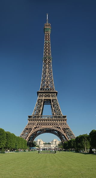 320px-Tour_Eiffel_Wikimedia_Commons