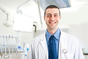 male_dentist1