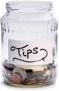 tip-jar-half