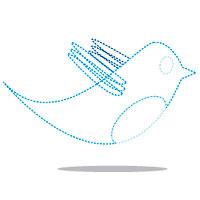 twitter-ghost-bird