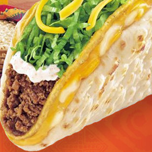 taco-bell-cheesy-gordita-cr