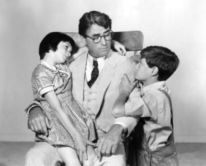 atticus-and-kids