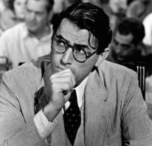 Atticus-Finch (1)