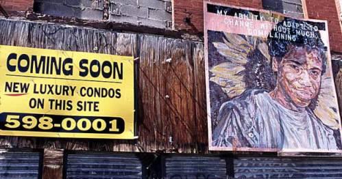 Condos-Coming-Soon