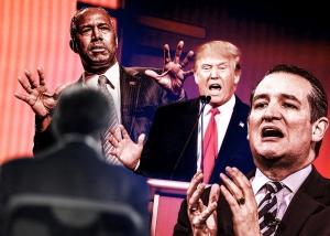 151029_POL_fear-mongering-republicans.jpg.CROP.promo-xlarge2