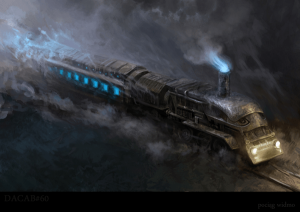 Ghost-train-by-karola-j-on-deviantART-Google-Chrome_2012-11-13_12-42-19_thumb