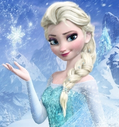 disney-princess-elsa-copy