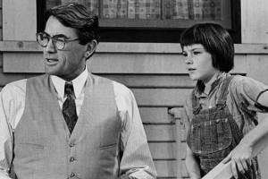go-set-a-watchman-movie-to-kill-a-mockingbird-1962-gregory-peck-atticus-finch-mary-badham-scout