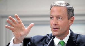 martin-omalley-photo