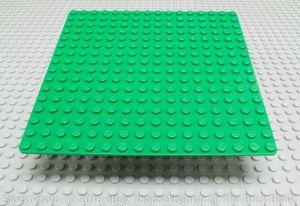 lego-16x16-dot-green-baseplate-5x5-inch-thin-plate-3867-platform-flat-piece-squa-1f1cb3ef3425a5cb86454e2660905ca5